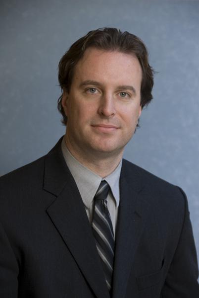 Corey Miles