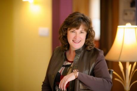 Gail Belchior