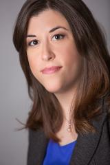 Sharon Silbert