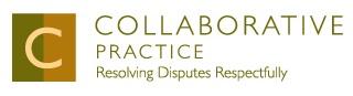 Collaborative Practice logo